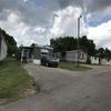 Mobile Home Park for Sale: Pine Grove Mobile Home Park, Munford, TN