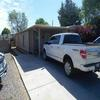 Mobile Home for Sale: Other - See Remarks,Single Wide, Mfg/Mobile - Prescott Valley, AZ, Prescott Valley, AZ