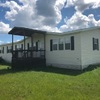 Mobile Home for Sale: FL, GLEN SAINT MARY - 2005 SUMMIT multi section for sale., Glen Saint Mary, FL
