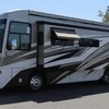 RV for Sale: 2021 VENTANA 3407