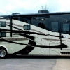 RV for Sale: 2010 Allegro 35QBA