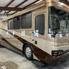 RV for Sale: 2004 M380
