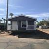 Mobile Home for Sale: Other (See Remarks), Mfg/Mobile Housing - Mesa, AZ, Mesa, AZ