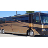 RV for Sale: 2003 MARQUIS SAPPHIRE