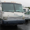 RV for Sale: 2001 Cruisemaster