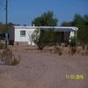 Mobile Home for Sale: Manufactured Home, Southwestern - Bouse, AZ, Bouse, AZ