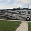 RV for Sale: 2005 DISCOVERY