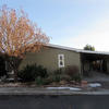 Mobile Home for Sale: Manufactured On Land, Ranch - Klamath Falls, OR, Klamath Falls, OR