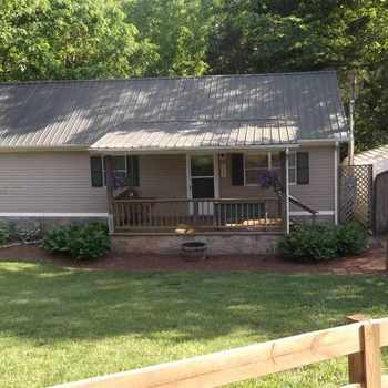 Outstanding Mobile Homes For Sale Near Jefferson City Tn Home Interior And Landscaping Elinuenasavecom