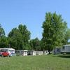 Mobile Home Park for Sale: Smart Homes LLC, Saint Robert, MO