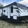 RV for Sale: 2021 HIDEOUT 29DFS