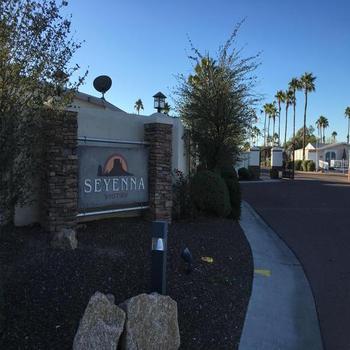 64 Mobile Homes for Rent near Maricopa, AZ