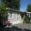 Mobile Home Park for Sale: River-Walk Manufactured Home Park, Quesnel, BC
