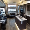 RV for Sale: 2018 WILDWOOD GRAND LODGE 42DL
