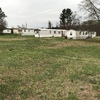 Mobile Home Park for Sale: Victory CT, Forest City, NC