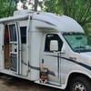 RV for Sale: 2003 TRAIL-LITE