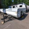 RV for Sale: 2021 VIKING 2107LS