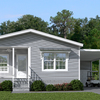 Mobile Home for Sale: 2019 Clayton   Richfield