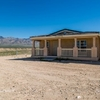 Mobile Home for Sale: Ranch, 1 story above ground, Manufactured Home - Littlefield, AZ, Littlefield, AZ