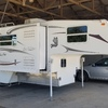 RV for Sale: 2010 ARCTIC FOX 811S