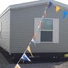 Mobile Home for Sale: 2020 Clayton, Flemingsburg, KY