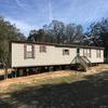 Mobile Home for Sale: Mobile - Single Wide, Mobile - Dunnellon, FL, Dunnellon, FL