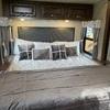 RV for Sale: 2017 SIERRA 377FLIK