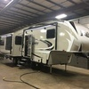 RV for Sale: 2017 REFLECTION 303RLS