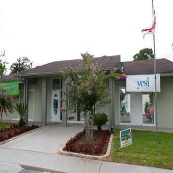 Wondrous 25 Mobile Home Parks Near Gainesville Fl Download Free Architecture Designs Rallybritishbridgeorg