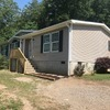 Mobile Home for Sale: NC, ASHEVILLE - 2009 FIRESIDE multi section for sale., Asheville, NC