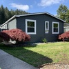 Mobile Home for Sale: 11-501  This Home is Beautiful! New Remodel, Portland, OR