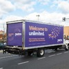 Billboard for Rent: Break the mold with Mobile Billboards, Cleveland, OH