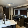 RV for Sale: 2018 WILDWOOD 28DBUD