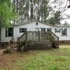 Mobile Home for Sale: Manufactured Doublewide - Rutherfordton, NC, Rutherfordton, NC