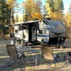 RV for Sale: 2019 OCTANE T32C
