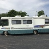 RV for Sale: 2001 BRAVE 33V