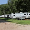 RV Park/Campground for Sale: 22502 /110 Sites/$93,480.00 NOI /Bankable, , IA