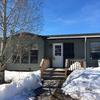Mobile Home for Sale: 3 Bed 1982 Mobile Home