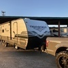 RV for Sale: 2020 TRANSCEND XPLOR 265BH