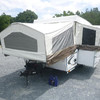 RV for Sale: 2012 ROCKWOOD 2516G
