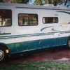 RV for Sale: 2000 MIRADA 300QB
