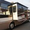 RV for Sale: 2009 CHARLESTON 405QS