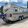 RV for Sale: 2002 AFFINITY 42'