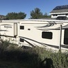 RV for Sale: 2015 MONTANA 3725RL