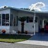 Mobile Home for Sale: 1993 Palm