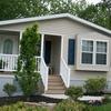 Mobile Home for Sale: 2008 Skyline Cottage Park