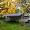 RV for Sale: 2014 LEPRECHAUN 317SA