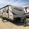 RV for Sale: 2014 Kodiak 290BHSL