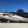 RV for Sale: 2014 ALLEGRO OPEN ROAD 36LA