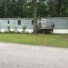 Mobile Home for Sale: Mobile Home, Mobile Home w/o Land - North East, NY, Millerton, NY